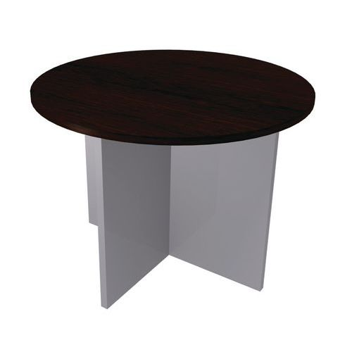 Table ronde Majesty