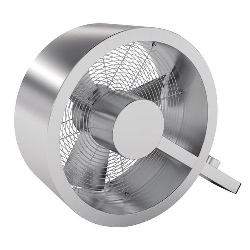Ventilateur de table design Q