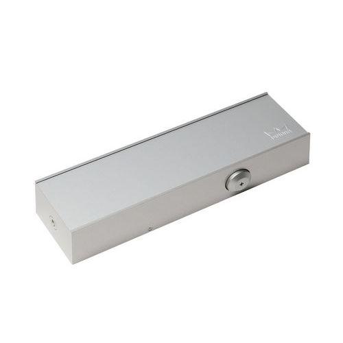 Ferme-porte TS73 V