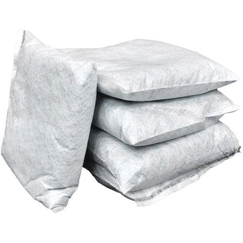Coussin absorbant universel - Ikasorb