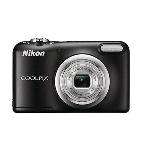 Appareil photo compact - Nikon - Coolpix A100