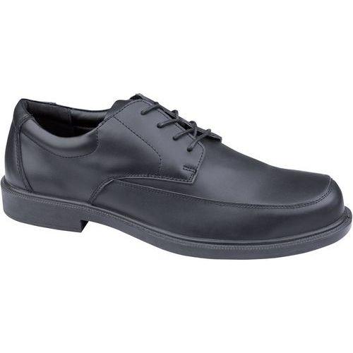 9e946ec464e Chaussures de sécurité basses S3 SRC BRISTOL - Manutan.fr