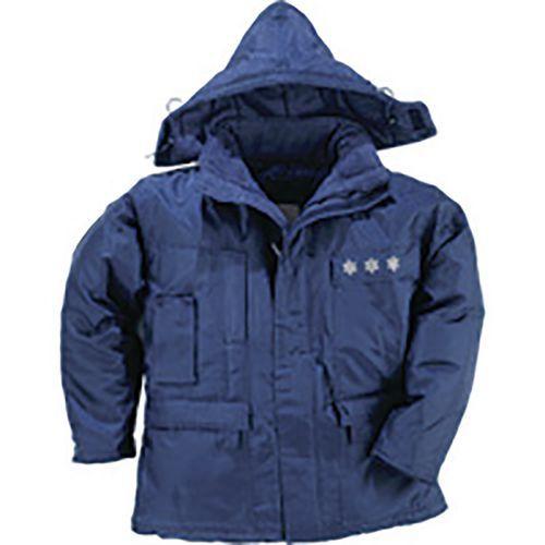 Veste Pour Froid Extreme : veste froid extr me laponie2 ~ Melissatoandfro.com Idées de Décoration