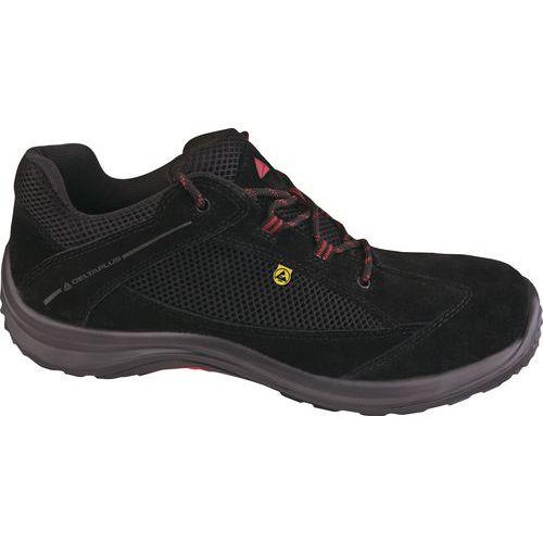 Chaussures basses VIAGI S1P SRC ESD
