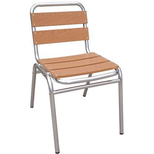 Chaise texas - Manutan