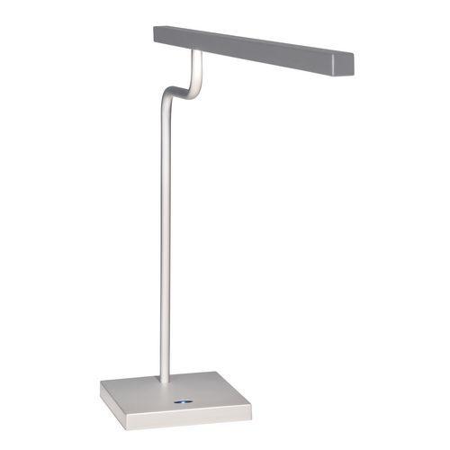 Lampe de bureau LED MicroStick