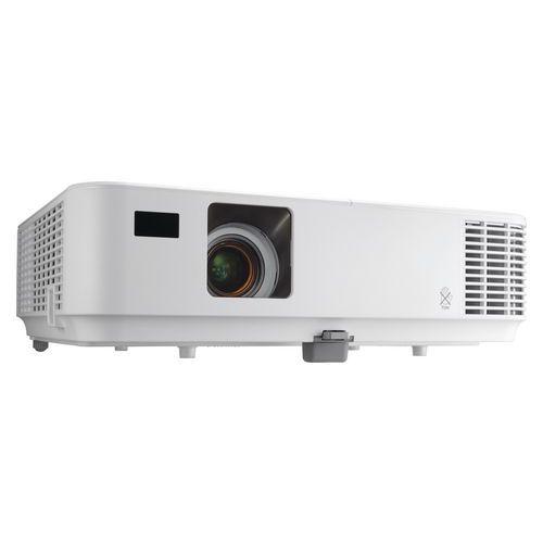 Nec V302W vidéoprojecteur