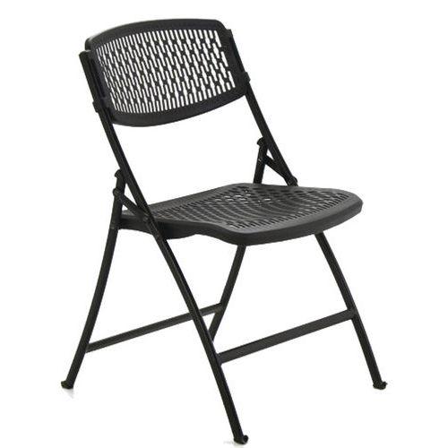 Chaise pliante Net