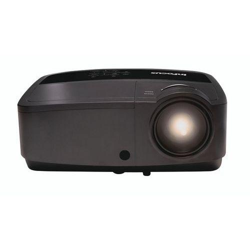 Infocus IN2124a XGA 3500 Videoprojecteur