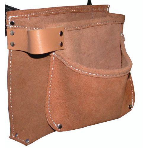 ecca2c919fb1 Lot marteau coffreur ceinture porte outils 7f6974 - Find it at Shopwiki