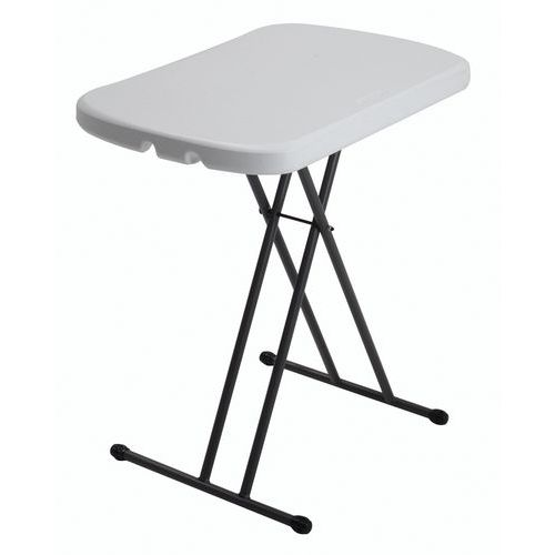 Table Pliante Lifetime Manutan Fr