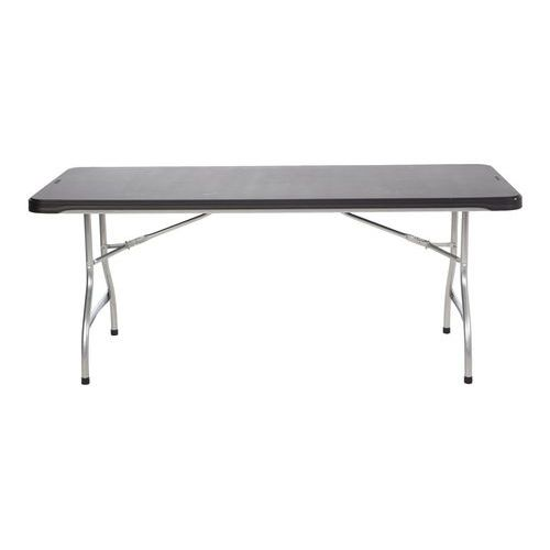 Lifetime table pliante empilable for Lifetime table pliante