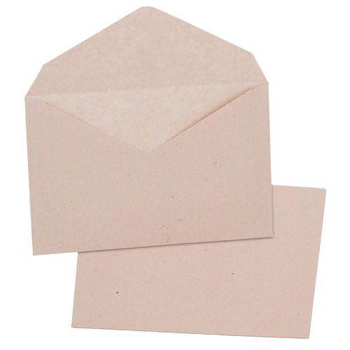 500 enveloppes Élection