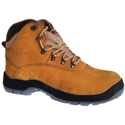 De Src Wr Sécurité Chaussures Manutan Hautes S3 TqAdIw1