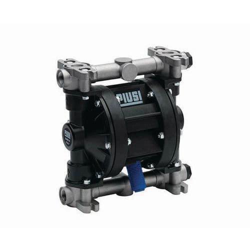 Pompe à membrane MA 130
