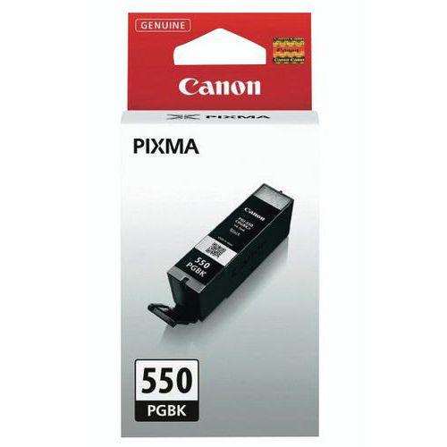 Cartouche d'encre  - PGI-550 - Canon
