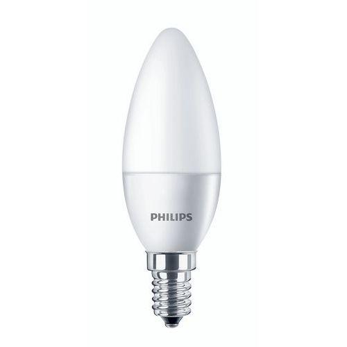 Ampoule CorePro LedCandle - E14