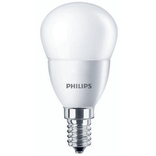 Ampoule CorePro Ledluster - E14 et E27