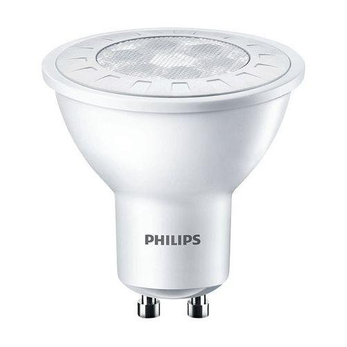 Ampoule CorePro LED spot MV - GU10 et E14