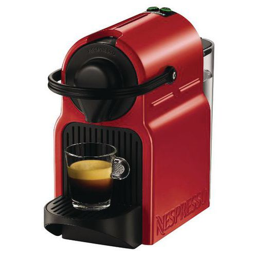 Nespresso Entreprise De Caf Ef Bf Bd