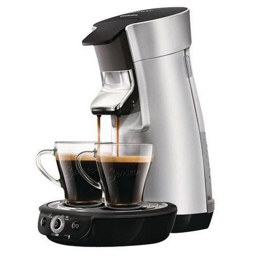 Senseo Viva Café - cafetière à dossette Philips