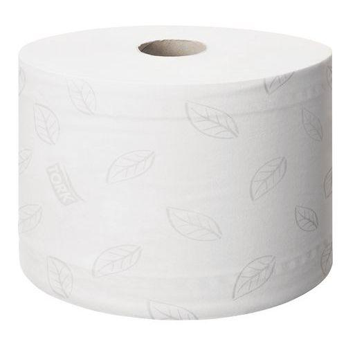 Papier toilette Tork Advanced Smart One - Rouleau - T8