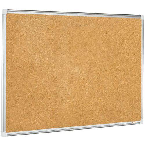 panneau affichage bureau panneau affichage bureau id es pour un espace de travail mieux organis. Black Bedroom Furniture Sets. Home Design Ideas