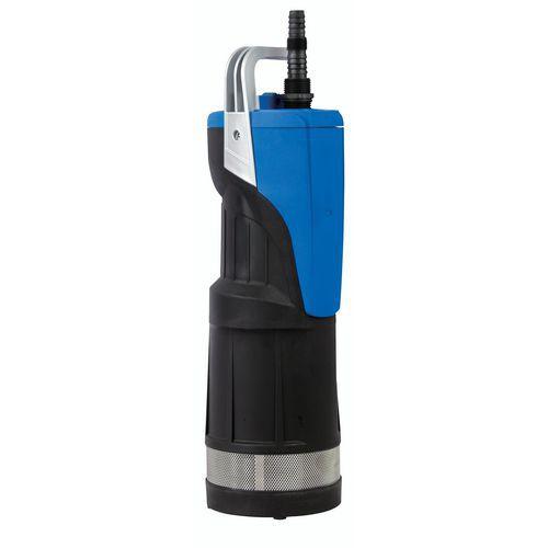 Pompe immergée automatique D-ESUB