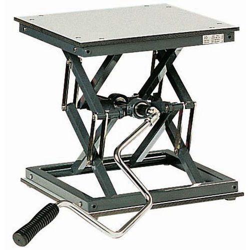 Mini Table L Vatrice Fixe Force 50 Kg