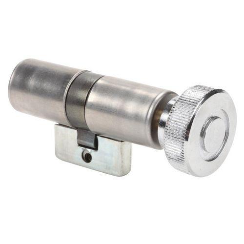 Cylindre Supersûreté à bouton