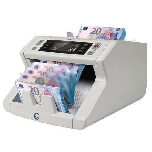Compteur de billets de banque Safescan 2210/2250
