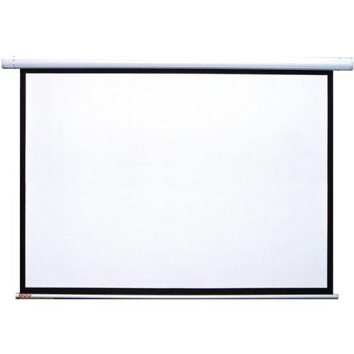 Oray Cineflex écran de projection mural moteur