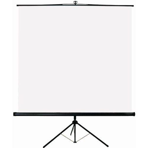 Oray Byron 2 - écran de projection portables et trépied