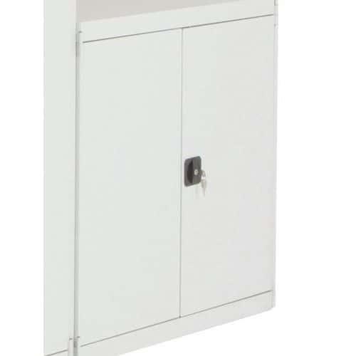 Porte battante Multi-Fix Office - Manorga