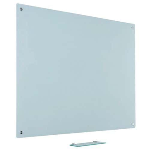 tableau magn tique en verre glass2write. Black Bedroom Furniture Sets. Home Design Ideas