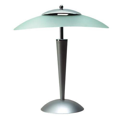 Lampe de bureau Cristal