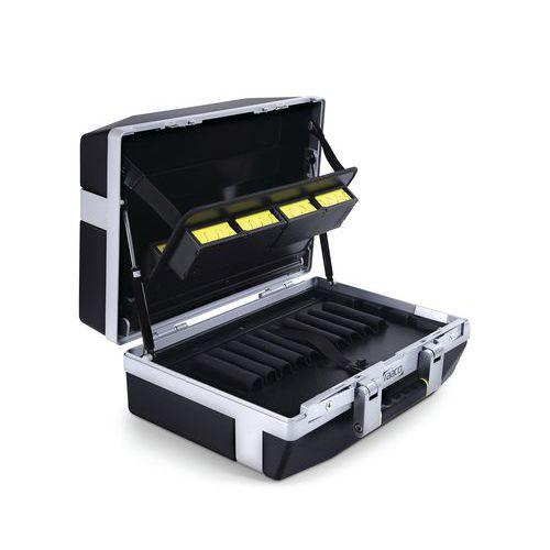 ToolCase Premium L - 10/4F