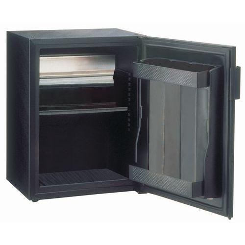 Réfrigérateur de bureau - Modèle 41 L