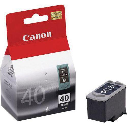 Cartouche d'encre  - PG-40 - Canon