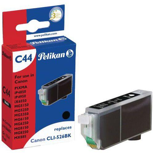 Cartouche d'encre - CLI-526 - Pelikan