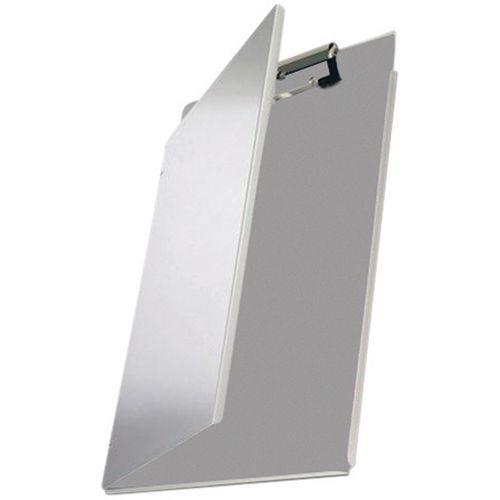 Porte-blocs - Aluminium