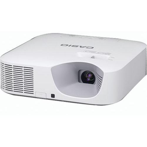 Vidéoprojecteur CASIO Core XJ-V100W