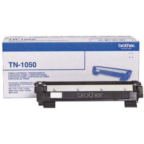 Toner  - TN1050 - Brother