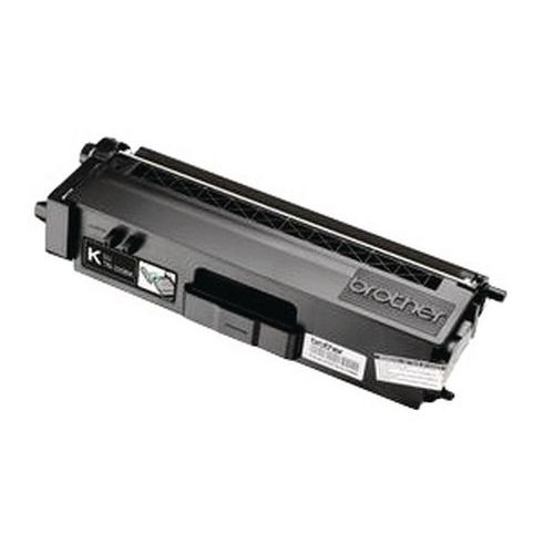 Toner  - TN325 - Brother