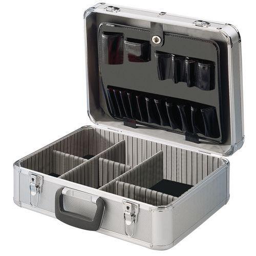 Mallette à outils ERRO - 3301
