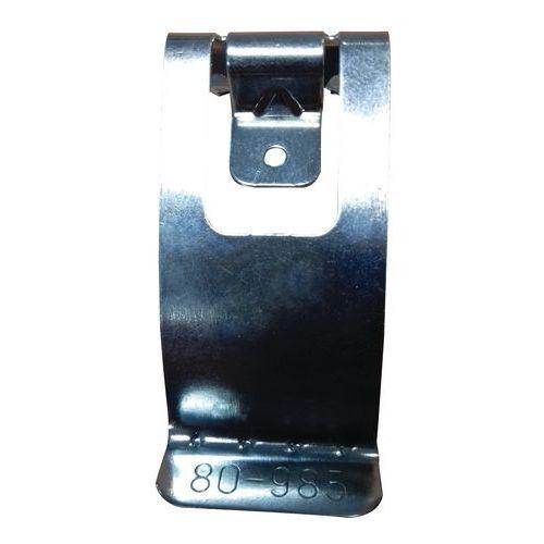 Porte-étiquette - À clipser