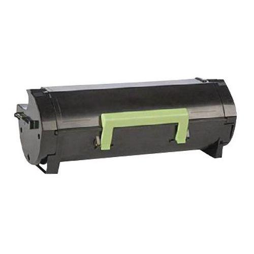 Toner  - 502 - Lexmark