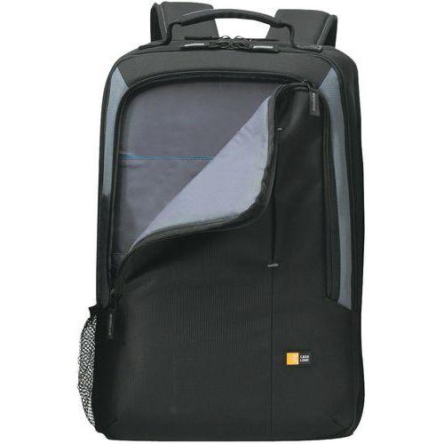 Sac informatique VNB-217