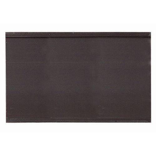 porte tiquette magn tique manutan. Black Bedroom Furniture Sets. Home Design Ideas