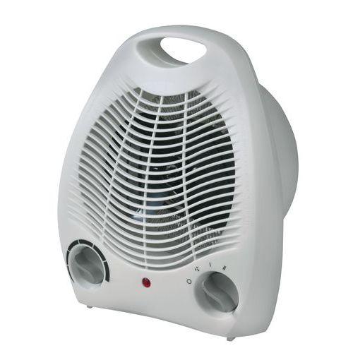 Chauffage à ventilateur